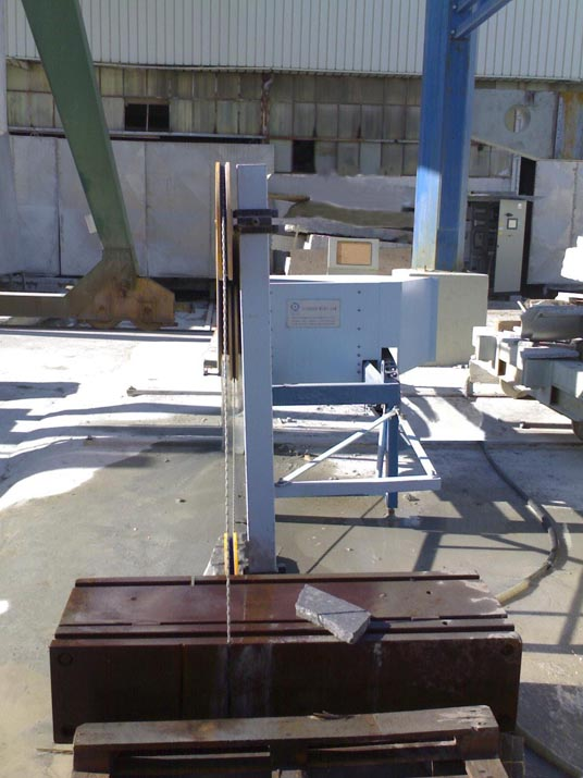 Stone Cutting Tool | Diamond Blade | Stone Grinding Tool | Huada